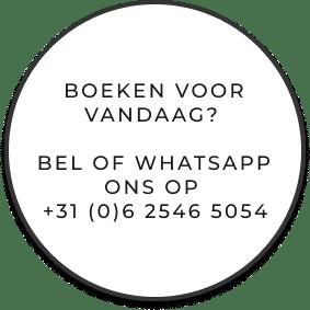 Supper Den Bosch - Vandaag boeken?