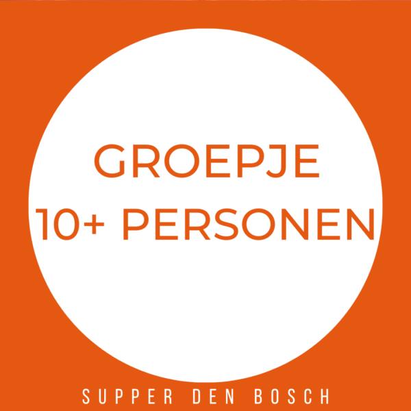 Supper Den Bosch Product Thumbnails