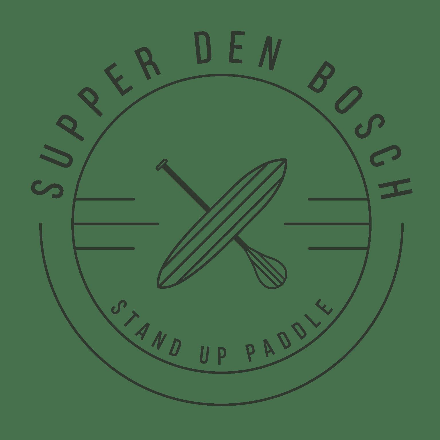Supper Den Bosch - logo