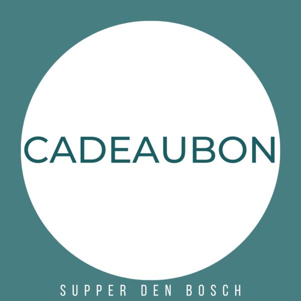 Cadeaubon Suppen Den Bosch